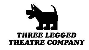 TLTC logo
